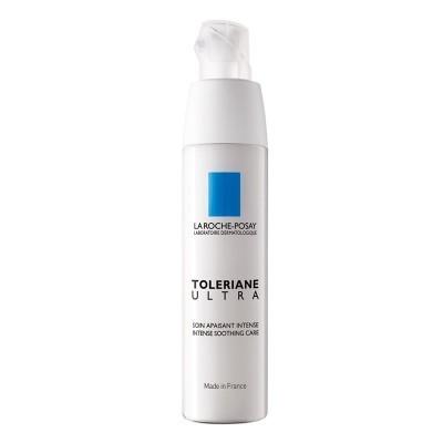 La Roche Posay - Toleriane Ultra Creme 40ml