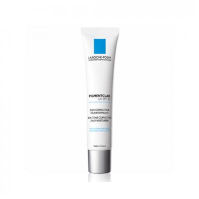 La Roche Posay - Pigmentclar Creme Anti-Manchas UV SPF30 40ml