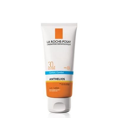 La Roche Posay - Anthelios XL Leite Confort SPF30 100ml