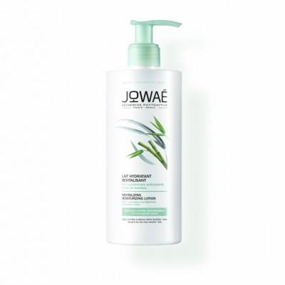 Jowaé - Leite Hidratante Revitalizante 400ml