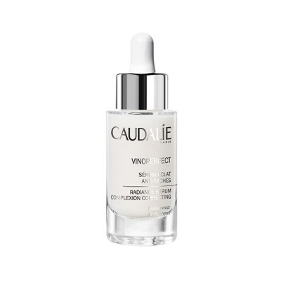 Caudalie - Vinoperfect Serum Luminosidade Anti-Manchas 30ml