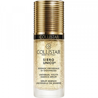 Collistar - Unico Sérum 30ml