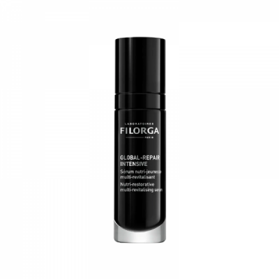 Filorga - Global-Repair Intensive Sérum Multi-Revitalizante Nutritivo 30ml