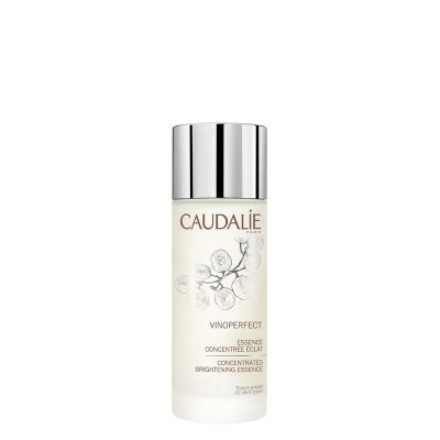 Caudalie - Vinoperfect Essência Concentrada Luminosidade 100ml
