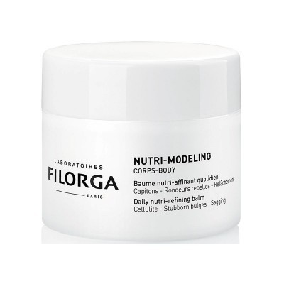 Filorga - Nutri-Modeling Bálsamo Refirmante de Corpo 200ml