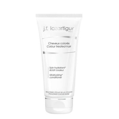 J. F. Lazartigue - Condicionador Hidratante Cabelos Pintados 150ml
