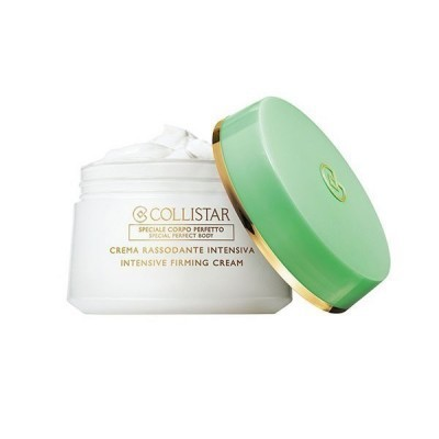 Collistar - Creme Refirmante Intensivo Plus 400ml