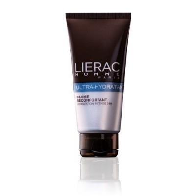 Lierac Homme - Bálsamo Reconfortante Ultra Hidratante 50ml