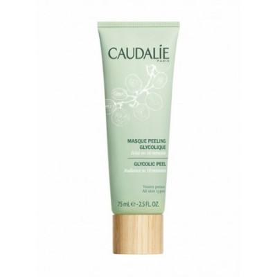 Caudalie - Máscara Peeling Glicólica 75ml