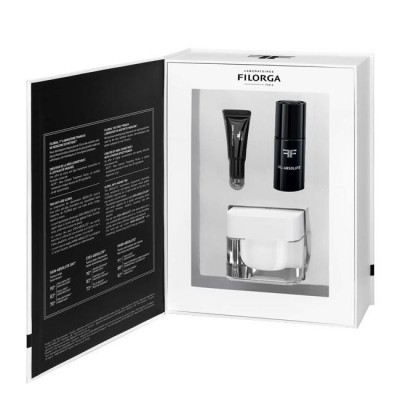 Filorga - Coffret Absolute Global