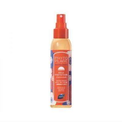 Phyto - Phytoplage Spray Protector Solar 125ml