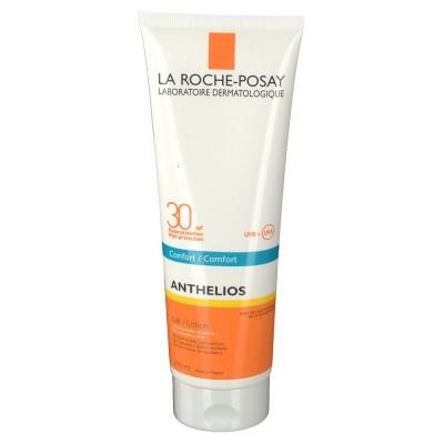 La Roche Posay - Anthelios Leite SPF30 250ml