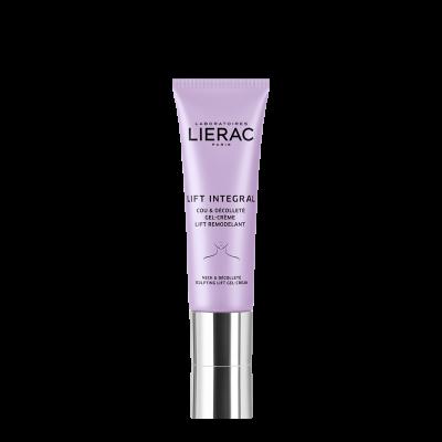 Lierac - Lift Integral Creme Redensificante Pescoço e Decote 50ml