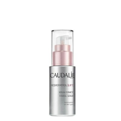 Caudalie - Resveratrol Lift Sérum Firmeza 30ml