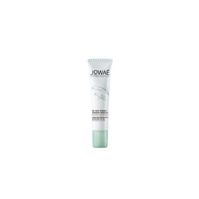 Jowaé - Gel Contorno Olhos vitaminado Hidratante Antifadiga 15ml