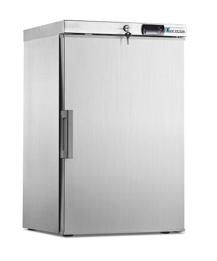 Armário de Refrigeração - ARV 66 CS A PO