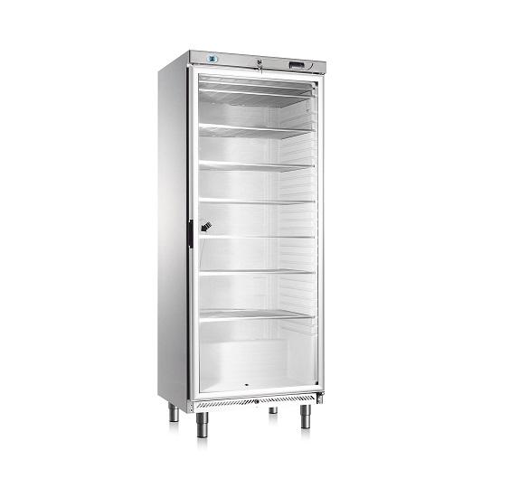 Armário de Congelação - APA 600 N PV