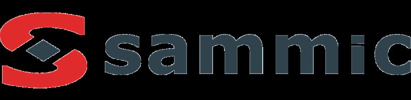 Equipamentos de Excelência SAMMIC