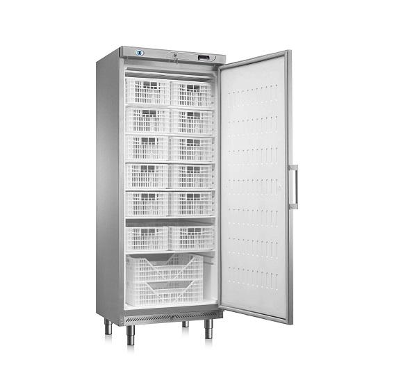 Armário de Congelação - APA 600 N PO