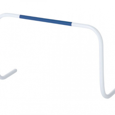 Kit de salto inclinado - Modelo grande
