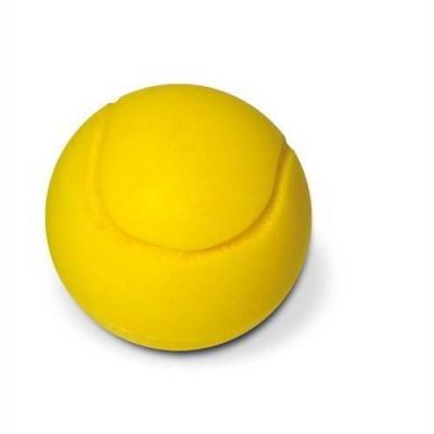Bola de Espuma 7cm