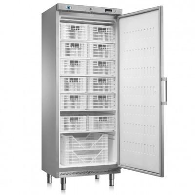 Armário de Congelação 550L