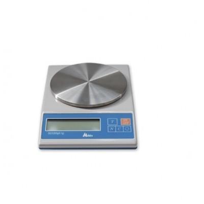 Balança Eletrónica 300G/0.1G, Serie 5021