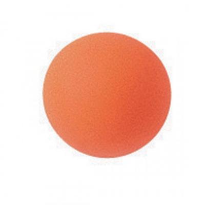 Bola para pisos suaves