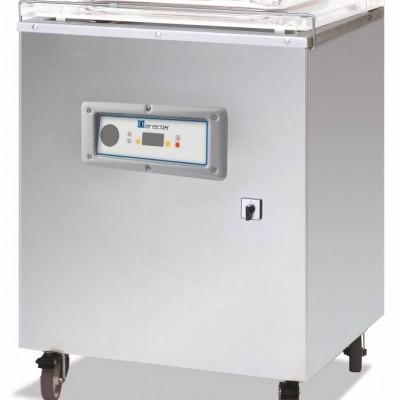 Máquina de Vácuo MVM 455-620