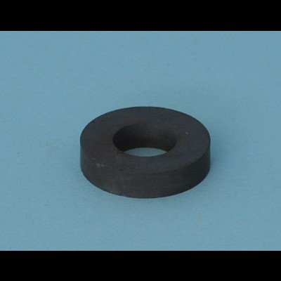 Anéis de cerâmica, 36x18x8 mm
