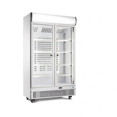 Armário de Refrigeração - ARV 800 CC PV