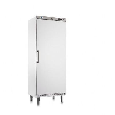 Armário de Congelação - AP 600 N PO