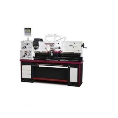 OPTIturn TH 4010 / TH 4010D / TH 4010 V