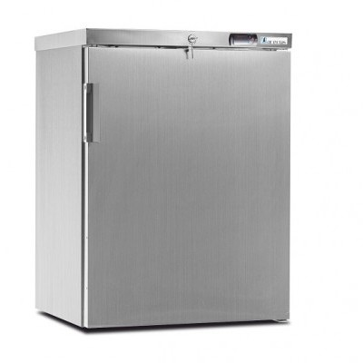 Armário de Congelação - ACE 150 CS TA PO