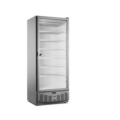 Armário de Congelação - MM 5 A N PV