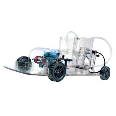 Kit de Carro de Hidrogênio