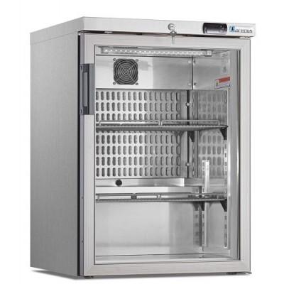 Armário de Refrigeração - ARV 150 CS TA PV