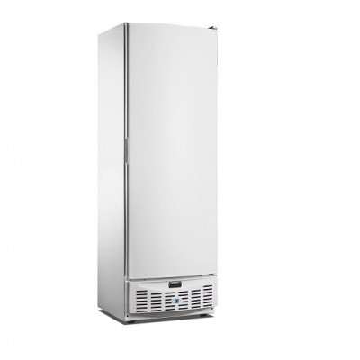 Armário de Refrigeração - ARV 400 SC PO