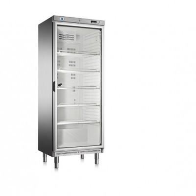 Armário de Refrigeração - APA 600 PV