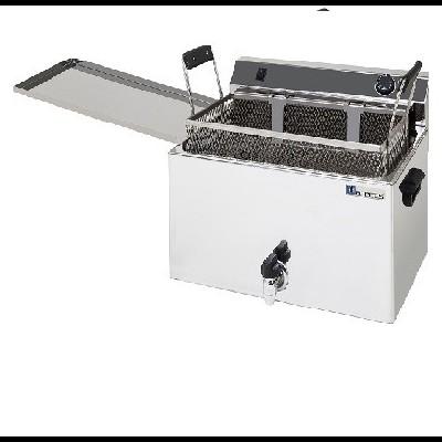 Fritadeira FRITM  16L