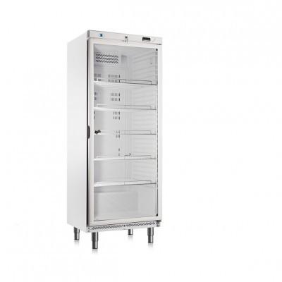 Armário de Refrigeração - AP 600 PV