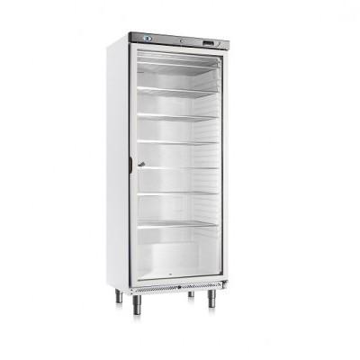Armário de Congelação - ATG 600 N PV