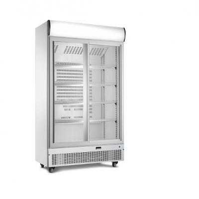 Armário de Refrigeração - ARV 800 CC PC