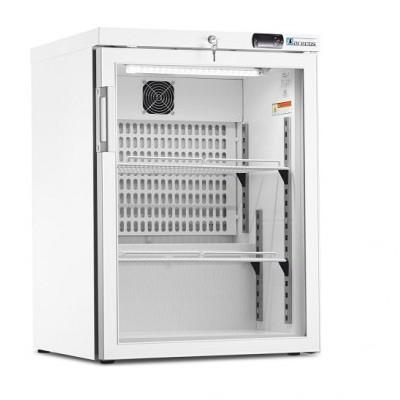 Armário de Refrigeração - ARV 150 CS PV