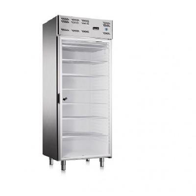Armário de Congelação - ATG 600 A N PV
