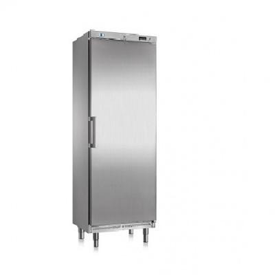 Armário de Refrigeração - APA 600 PO