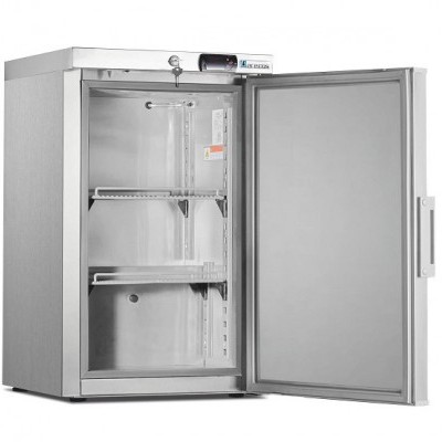 Armário de Congelação - ACE 66 CS TA PO