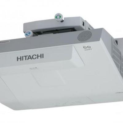 Videoprojetor interativo de ultra curta distância HITACHI