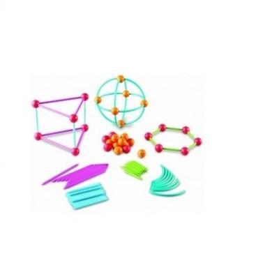 Formas Geométricas para Construção