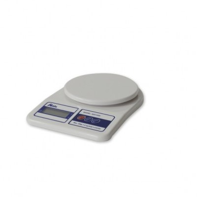Balança Digital 500G/0.1G, Serie 5041